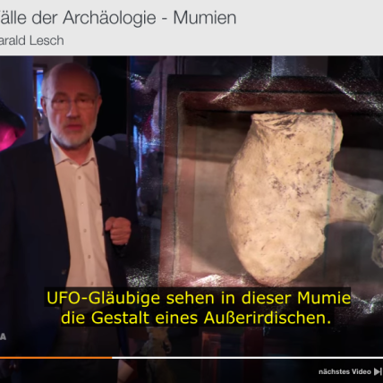 german filmmaker peru