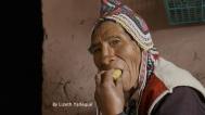 Filmmaker Peru potato