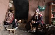 Photographer peru film__