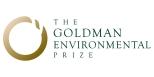 Goldman_Prize_Logo
