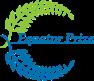 Equator-Prize-Logo-EN-Small2