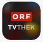 ORF TVTHEK PERU AUSTRIA